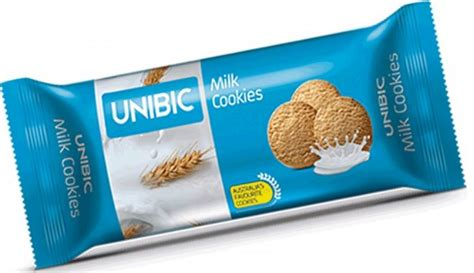 Top 10 Best Selling Biscuit Brands In India 2018