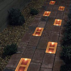 solar patio lights casual cottage