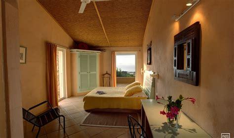 location chambre d hote corse du sud maison d hote porto vecchio chambres du0027htes thalis