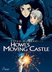 Book vs. Movie: Howl's Moving Castle   Weston Library Teen ...