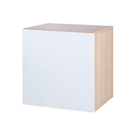 chambres completes etagère murale cube top petitechambre fr