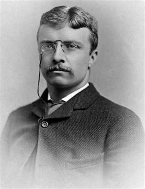 Teddy Roosevelt Images 6 Leadership Hacks From The Rise Of Theodore Roosevelt