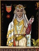 Blanche of Lancaster, Duchess of Lancaster (25 March 1345 ...