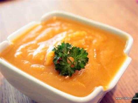 les meilleures recettes de cook 233 o et soupe