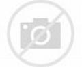Ulmer Museum - Wikidata