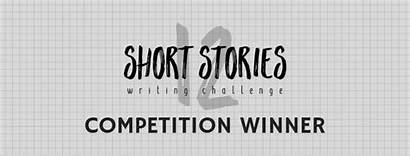Short Stories Story Winner Competition Announces Writers
