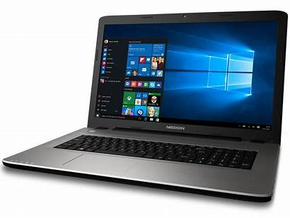Akoya Laptop Medion Notebook E7420 Zoll Ware