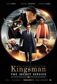 kingsman the secret service resume cook up a for free on 123movies to