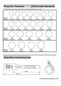 5 4 En Cm : ring size chart 6 5 cm international ring size ~ Dailycaller-alerts.com Idées de Décoration