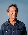 Producer Brian Grazer Wants You to Be More Curious   Time