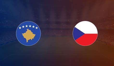 Kosovo vs Czech Republic Betting Tips 07/09/2019