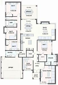 new home plan designs house plans design kerala and home 6 With new home plans and designs