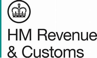 Customs Revenue Hm Svg Wikipedia Wiki