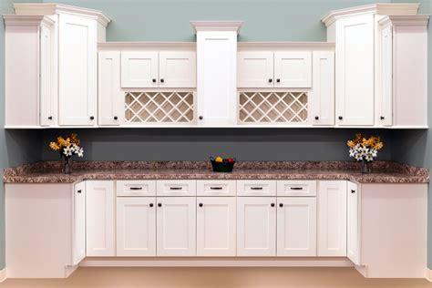 faircrest shaker white kitchen cabinets surplus warehouse