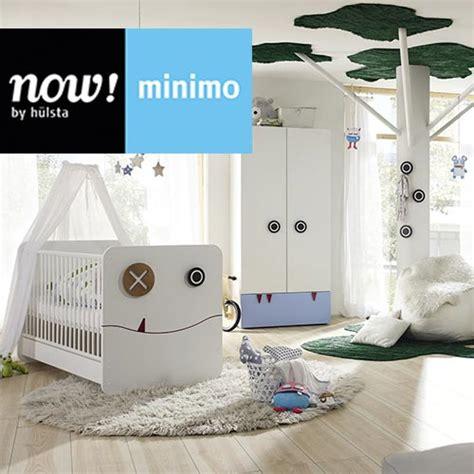 babyzimmer moebel und ideen zur einrichtung hoeffner