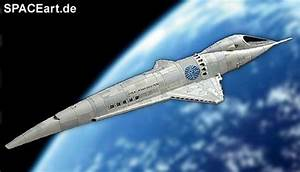 2001 Orion Spacecraft - Pics about space