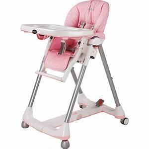 Chaise Haute Bebe Alinea : chaise haute b b diff rents mod les et marques pour votre enfant ~ Teatrodelosmanantiales.com Idées de Décoration
