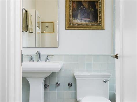 bathroom pedestal sinks ideas bathroom 1 2 bath decorating ideas modern pop designs