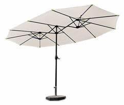 Sonnenschirm Asia Style : alles f r den garten und zum grillen jetzt online bei tchibo ~ Frokenaadalensverden.com Haus und Dekorationen