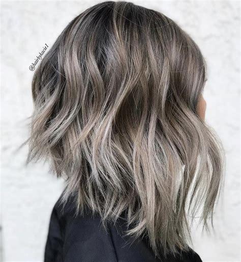 popular long inverted bob hairstyles latesthairstylepediacom