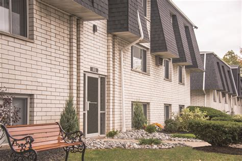 tanglewood apartment homes erie pa apartment finder