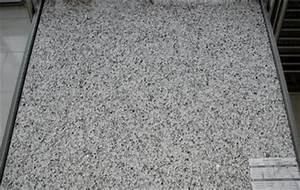 Wieland Naturstein Materiali Granito Kinawa