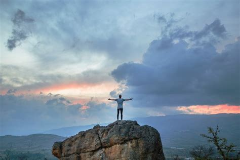 Back to Basics: 5 Essential Rules for Living a Righteous ...