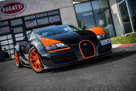 The hot wheels bugatti had black pr5 wheels with a chrome lip. How Much Does a Bugatti Car Cost?