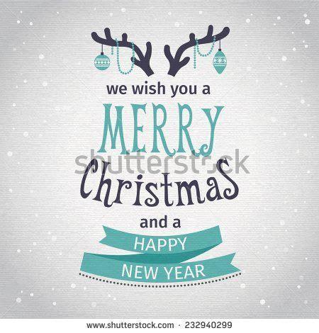 Fotos stock Merry Xmas Fotografia stock de Merry Xmas