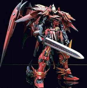 GUNDAM GUY: Gunpla Builders World Cup (GBWC) 2013 North ...