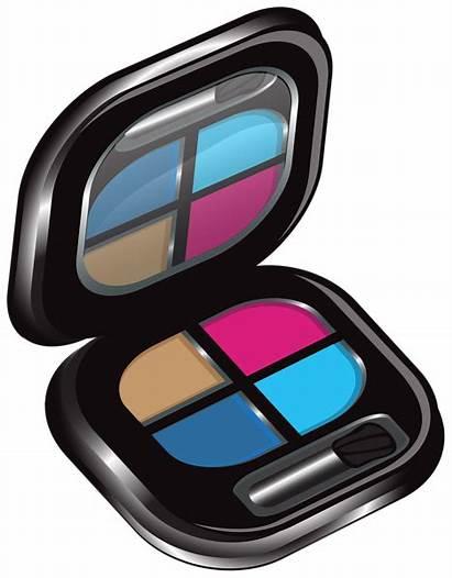Makeup Clipart Eyeshadows Eyeshadow Eye Shadow Cosmetics