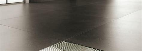 pavimenti sottili piastrelle sottili molto pi 249 di una tendenza passeggera