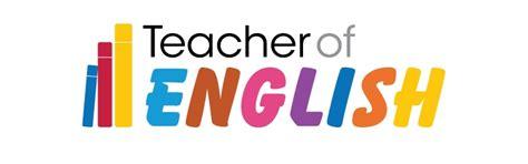 fantastic websites  english teachers edtech  beginners