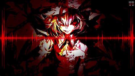 Big Anime Wallpaper - zun u n owen was antfactory cover remix hd