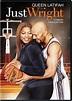 Just Wright (2010) DVD, HD DVD, Fullscreen, Widescreen ...
