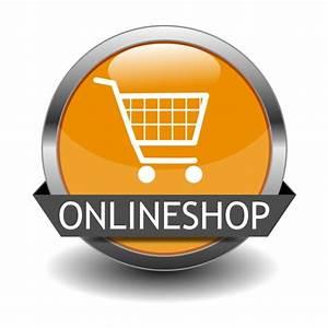 Online Outlet : online shops be visible ~ Pilothousefishingboats.com Haus und Dekorationen