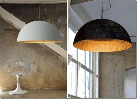 Illuminazione Tavolo by Illuminazione Tavolo Da Pranzo Idee E Consigli E