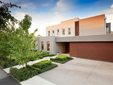 Minimalist Exterior Home Design Ideas by Exterior Design For Minimalist Home 2019 Ideas
