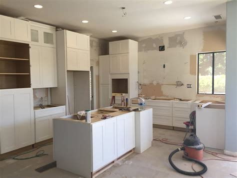 Featured Kitchen Remodeling Project  Mk Remodeling And Design