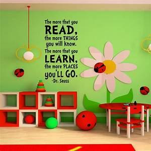 Best ideas about preschool room decor on