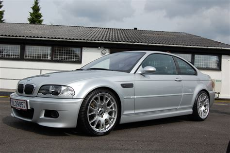 Bmw M3 Picture by 2002 Bmw M3 Pictures Cargurus