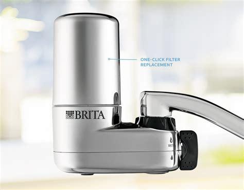 moen lindley faucet low water pressure 100 100 moen black kitchen faucet ez flo prestige