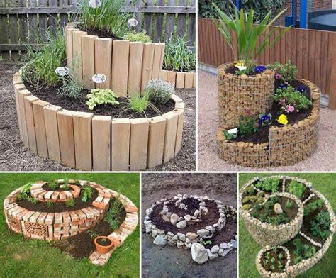 98+ Very Small Corner Garden Ideas  Related To Garden