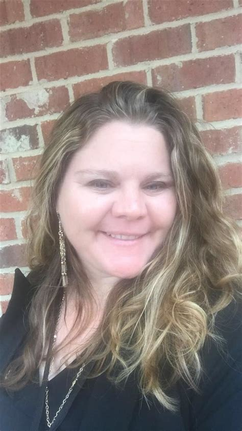 leadership administration  michelle huffman