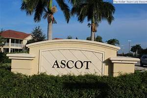 Ascot Lely Resort Condos for Sale   Lely Resort Real ...