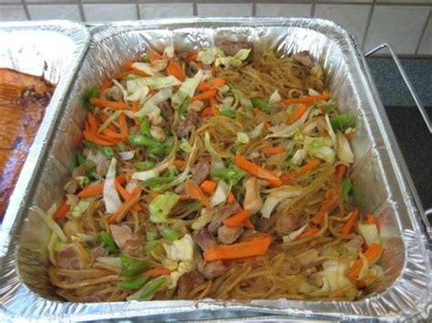 recettes cuisine philippines recettes de cuisine philippine