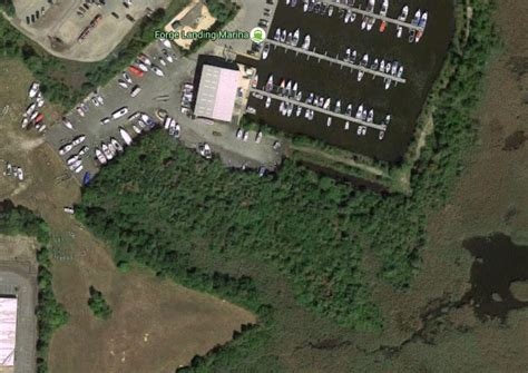 Circle Dodge Brick Nj by Brick To Acquire Parcel Of Donated Land Car