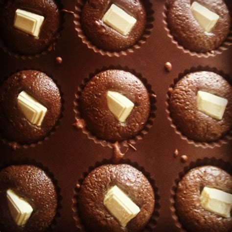 petit dessert au chocolat petit dessert au chocolat