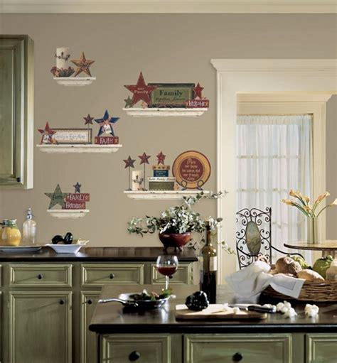 Ideen Für Küchenwände