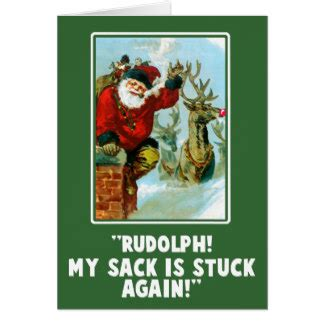 offensive christmas gifts on zazzle